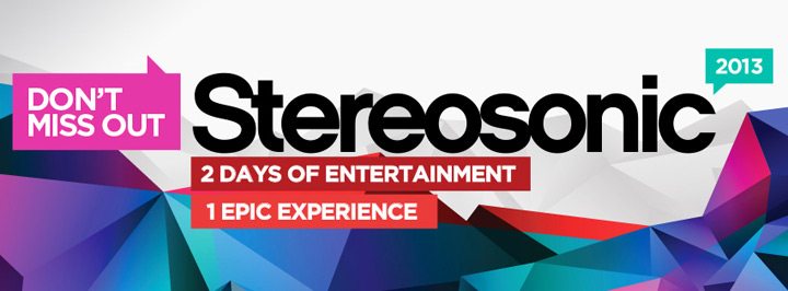 news-stereosonic-ferry-corsten-01