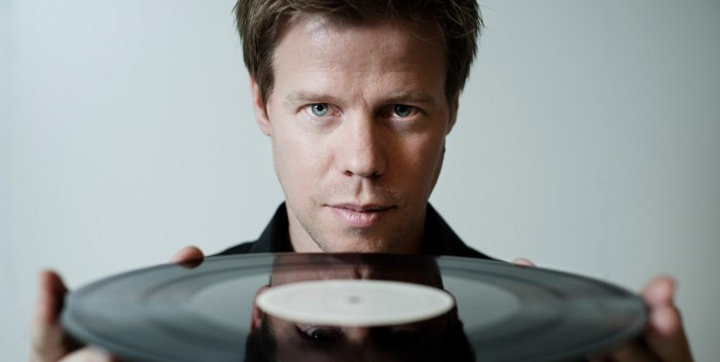 news-stereosonic-ferry-corsten-05