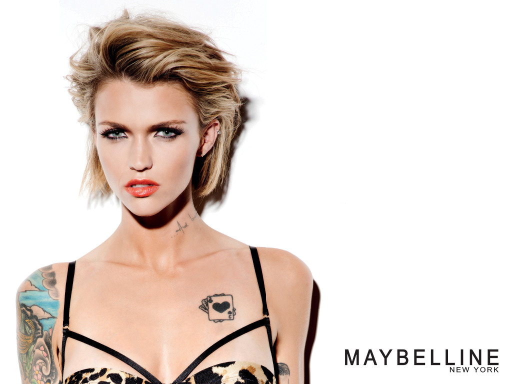 maybelline_1024_1024