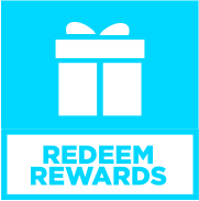 redeemrewards